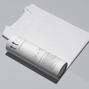"""""""着る""""タイプの化粧品を提案、オンワードの新ブランド「トトン」が始動"""