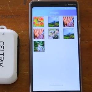 バッテリー、Wi-Fi…あらゆるデバイスをひとまとめにできる「Celtrix」登場