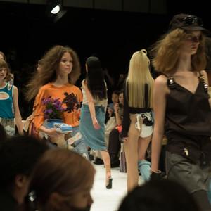 ビジネスから法務まで、ファッション業界のサポートプログラム「Fashion Forum」が始動