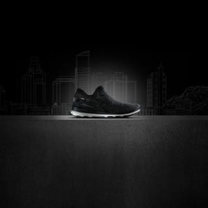 クラークス×ランドローバー、様々なシーンで活躍する紳士靴コレクション発売