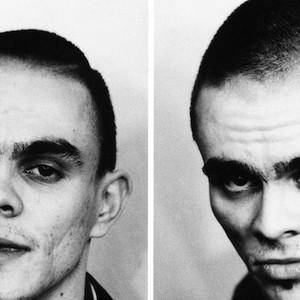 ロンドンカルチャーを牽引したヘアドレッサー「CUTS」の写真集が登場
