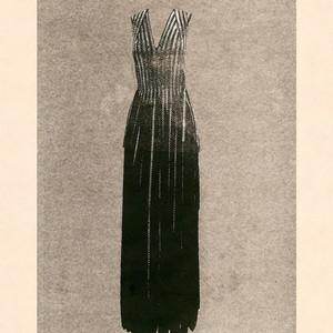 アライアに捧げた作品をアジア初公開、オロール・ドゥ・ラ・モリヌリが個展開催