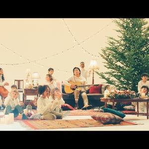 そごう・西武、木村拓哉が出演するクリスマス動画を公開