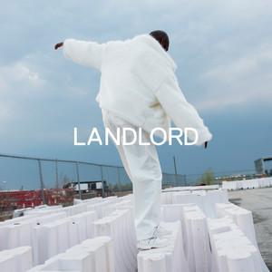 「ランドロード」フェイクファーのカプセルコレクションが世界同時発売