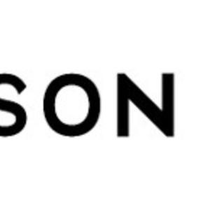 サザビーリーグが子会社設立、オリジナルブランド「メゾンスペシャル」始動へ