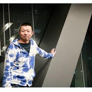 【インタビュー】「自分は天才」業界から信頼を勝ち取るコスチュームデザイナーが語る仕事論
