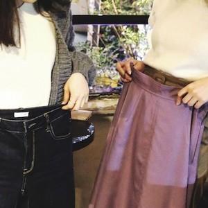 小柄な女性向けブランド「cohina」を立ち上げた女性2人が考える、現代のジェンダー観