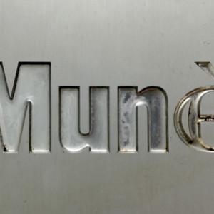 上榁むねのりがブランド名を「Munè」に刷新、ミラノで再始動へ