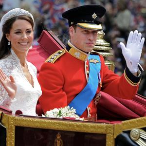 エリザベス女王やメーガン妃ら5人のプリンセスにフォーカスした写真展「英国ロイヤルスタイル」が開催