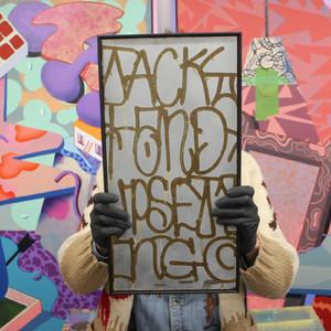 BBCやインディペンデントなどで特集される英ストリートアーティストSickboy、日本初の個展開催