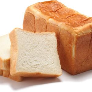 2斤サイズで800円から販売、高級食パン専門店「うん間違いないっ!」が中野坂上にオープン