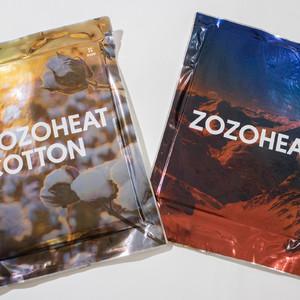 """新素材、こだわりの縫製、""""自分サイズ""""の着用感は?話題の「ZOZOHEAT」試着レビュー"""
