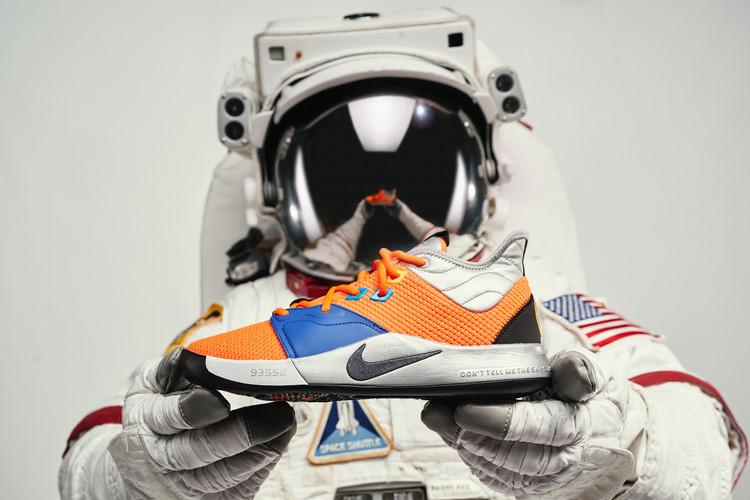 PG 3 NASA EP