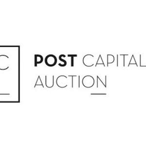 真鍋大度らが出品、アートの価値を問う参加型パフォーマンス「ポスト資本主義オークション」が開催