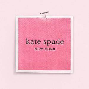 「ケイト・スペード ニューヨーク」がブランドロゴを変更