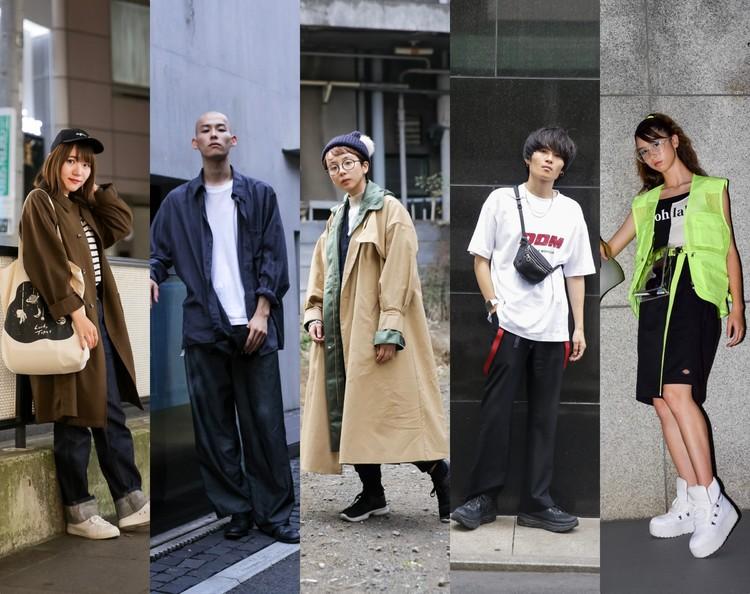 ファッションスナップ・ドットコム