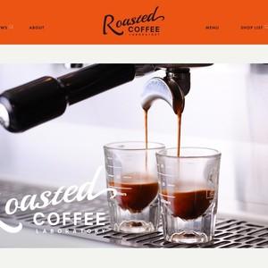 ベイクルーズが手掛ける「ローステッド コーヒー ラボラトリー」渋谷店が1年足らずで閉店