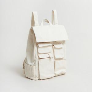 ロンドン発ブランド「トゥーグッド」がチャコリとコラボ、建築家や配管工など職業を着想源にしたバッグを発売