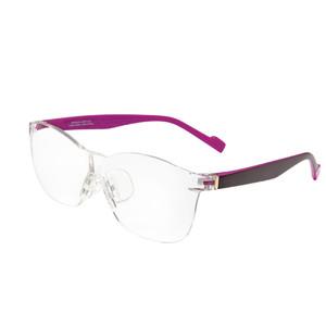 「ゾフ」が初の眼鏡型ルーペでシニア市場に本格参入、伊勢丹新宿店で先行発売イベント開催
