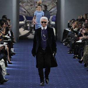 【ニュースの反響】ファッション界の重鎮カール・ラガーフェルド逝去、業界内外から追悼メッセージ続々
