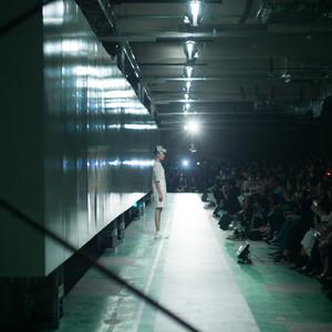 3月開催 東京ファッションウィークの日程発表、アンリアレイジやビューティフルピープルなど海外組が新たに参加