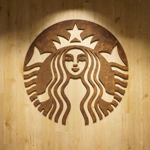 表参道ヒルズのタリーズコーヒー跡地に青山・表参道エリア最大級の「スターバックス コーヒー」がオープン