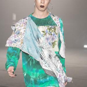 福岡の若手ブランド支援するファッションショー今年も開催、学生作品の展示など若い世代の発信の場に