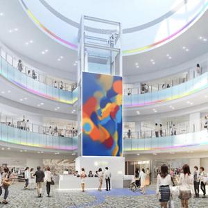 「ららぽーと横浜」6年ぶり大規模リニューアルで40店舗が新規出店、日本初の直営店や新業態も