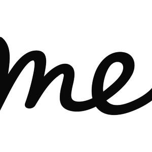 常識を覆すデザイナーを育成、新たに開校するファッションの学校「me」とは?