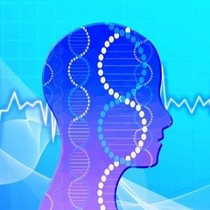 感情や痛みのレベルを測定、健康データのニューラルネットワークをMITが開発