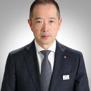高島屋の木本茂社長が退任、後任は村田善郎常務に