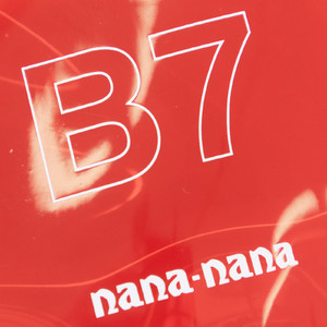 「ナナナナ」新作バッグは初のB判サイズ、人気の「A5」アレンジも