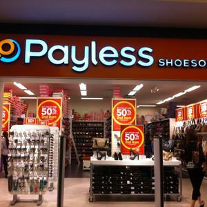 2,000店以上を閉鎖、靴チェーンでかつて全米NO.1だったペイレス・シューソースが企業清算