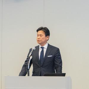 三陽商会が3年連続赤字、デジタル領域の開発でブランド認知拡大と顧客満足度向上で4億円の黒字化目指す