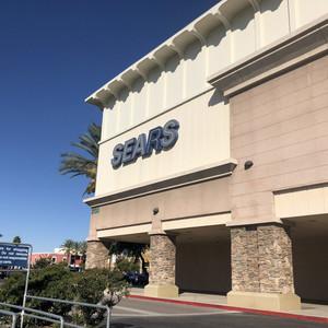 止まらないショッピングモールの空洞化、今年もチェーンの倒産ラッシュか