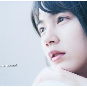 ウンナナクールが新ヴィジュアルにのんを起用、神田恵介とのコラボインナーの発売も