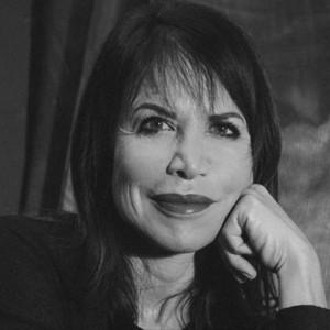 生まれながらの反逆者、リジー・ボーデン監督が語るフェミニズムの芸術性