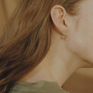 デンマーク発ジュエリーブランド「マリア ブラック」が国内初の直営店をエストネーションに出店