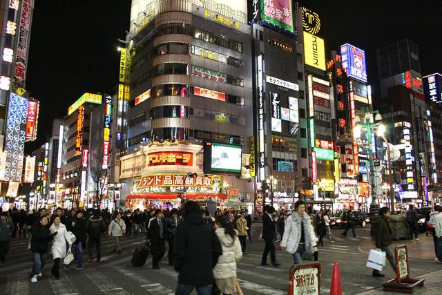 tokyo2014818-20140818_001.jpg