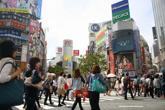 tokyo2014818-20140818_003.jpg
