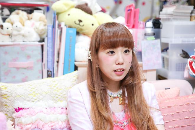 kanae-interview-2014-20140710_008.jpg