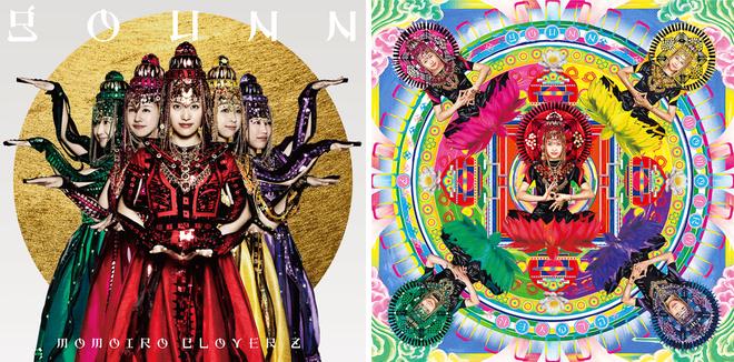 momoclo-fashion-20101007_0000.jpg