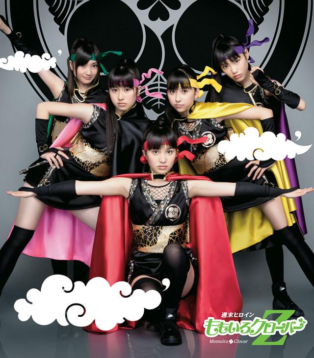 momoclo-fashion-20110613_019.jpg