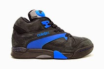 colette-reebok-court-victory-pump-01.jpg