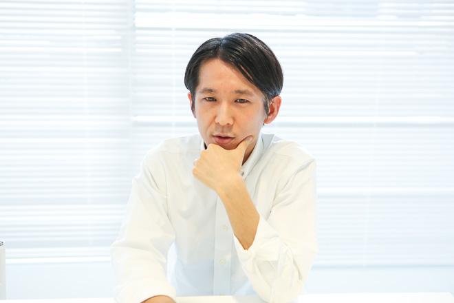 taro-horiuchi-20140925_011.jpg
