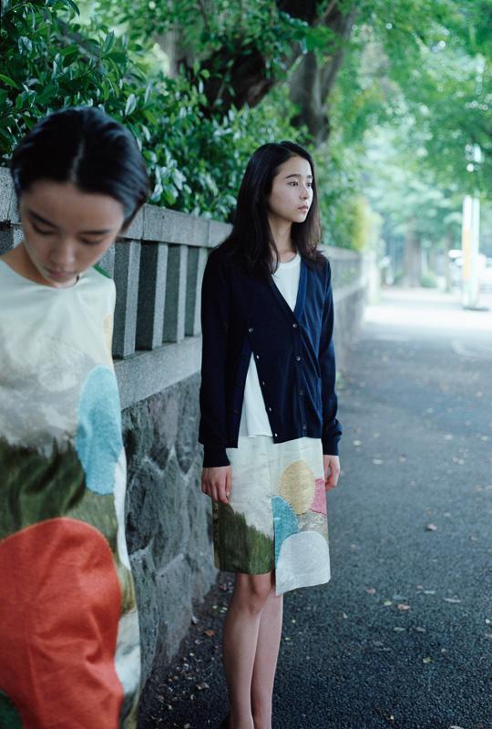 tarohoriuchi_2015spring_vidual-20140713_003-thumb-540x800-304312.jpg
