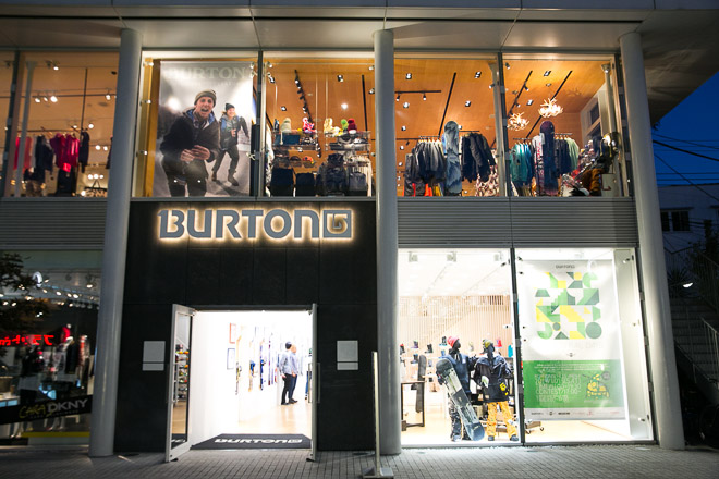 Burton-11-18-14-20141114_007.jpg