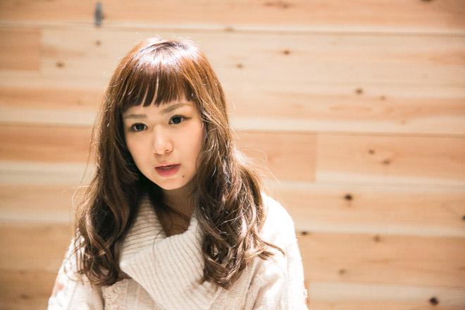 hiramatsukanako-interview-12-09-14-20141209_003.jpg