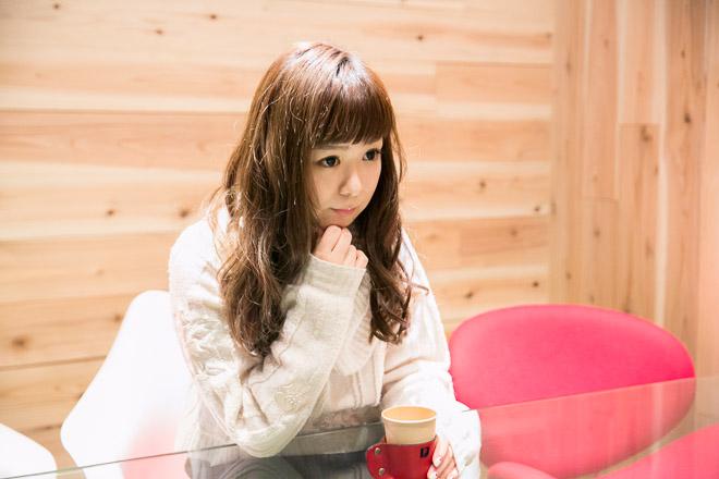 hiramatsukanako-interview-12-09-14-20141209_005.jpg