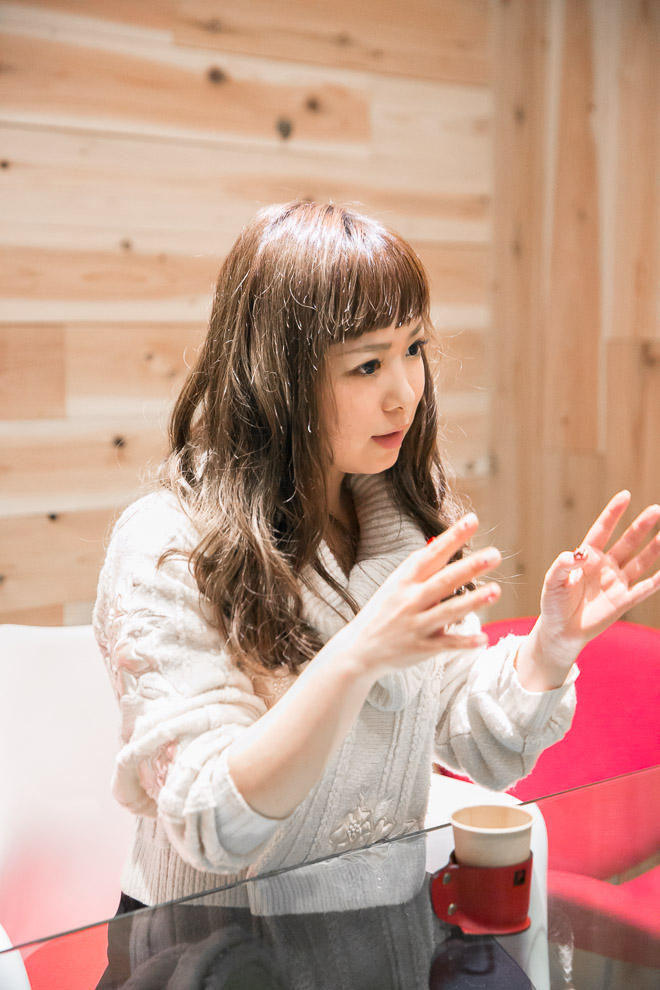 hiramatsukanako-interview-12-09-14-20141209_008.jpg